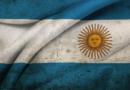 Proyecto NUEVA DERECHA ARGENTINA