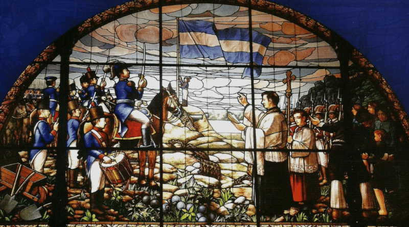 DIOS-PATRIA-HOGAR