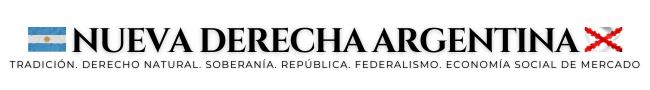 Nueva Derecha Argentina
